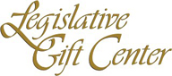 Image of Gift Center logo