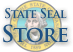Image of State Seal Store logo