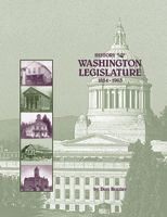 History of the Legislature