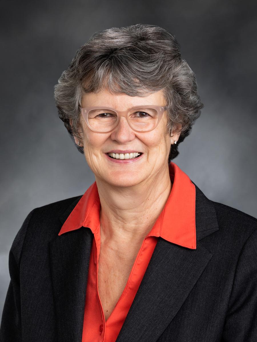Washington State House Democrats » Eileen Cody
