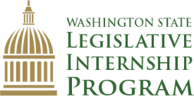 Resized2 Intern Logo Horizontal GoldGreen - Copy.png