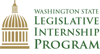 2 Intern Logo Horizontal GoldGreen.png