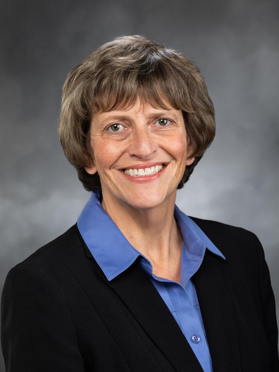 Rep. Lisa Callan