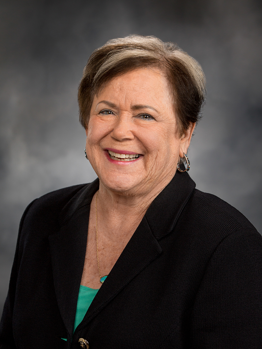 Rep. Sherry Appleton