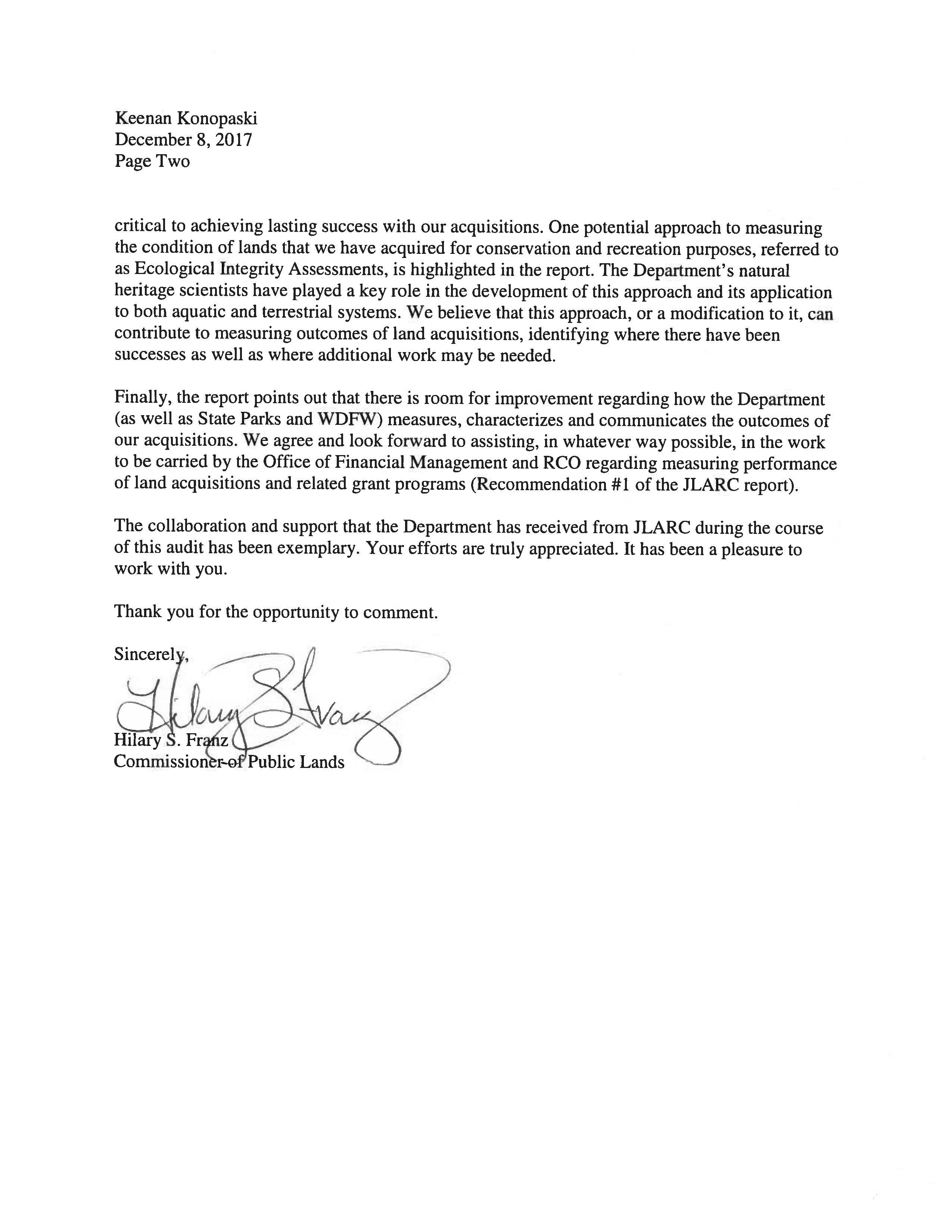 DNR-response-1.png