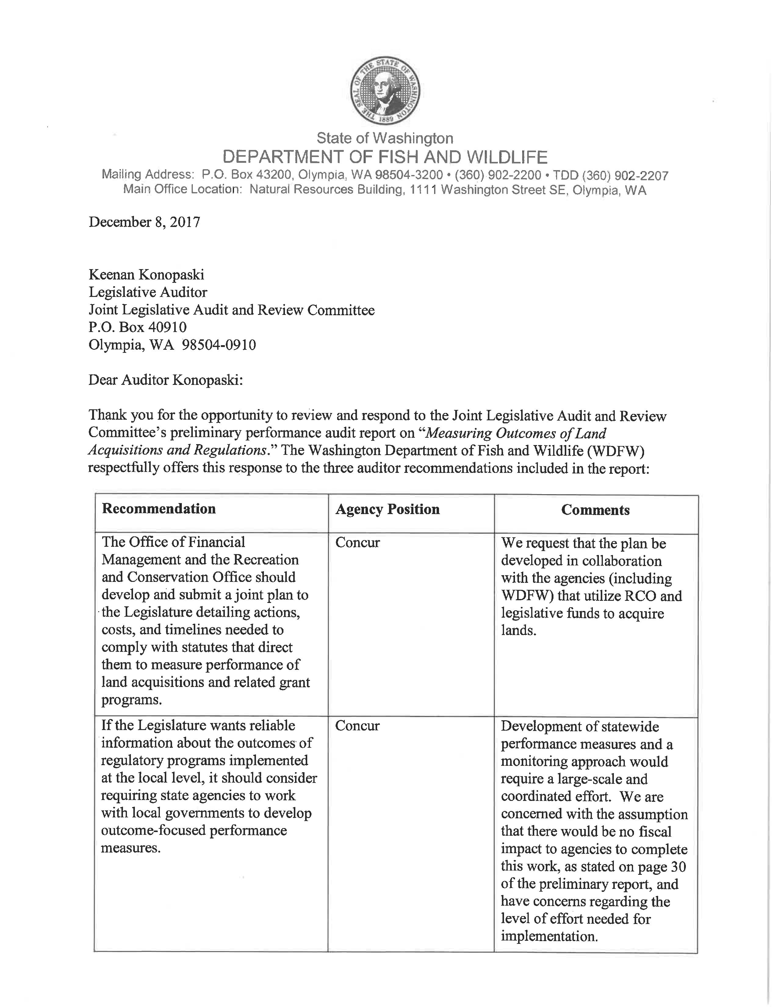 WDFW-response-1.png
