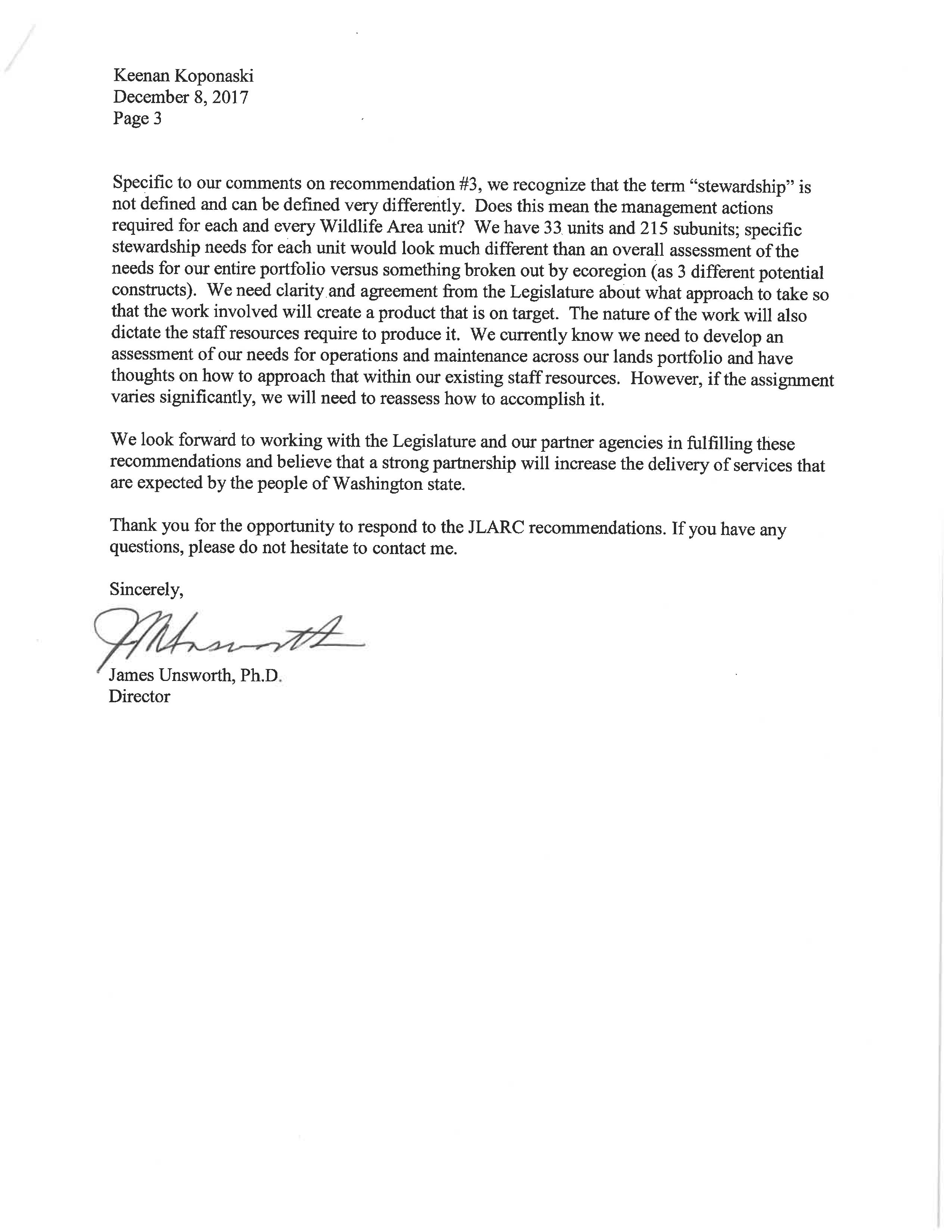 WDFW-response-3.png