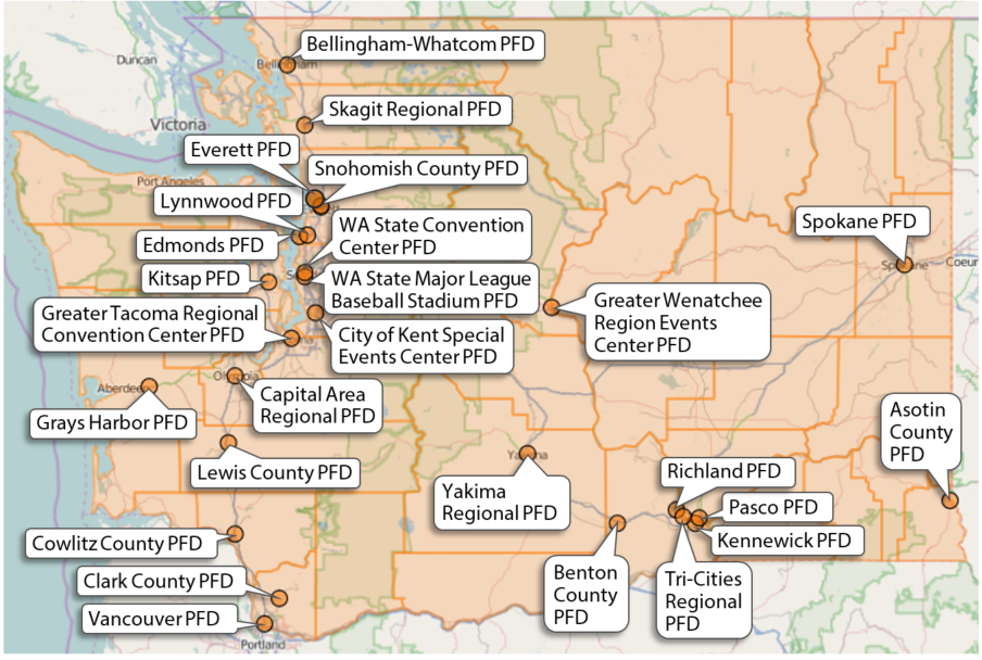 centurylink outage map with Centurylink Office Locations on Physical Attack On Inter  Fiber Optic Lines 30 June 2015 also Centurylink Coverage Map likewise work Connectivity further Map together with Fighting Zombie Lies Sorry Isps Title Ii Good Economy.