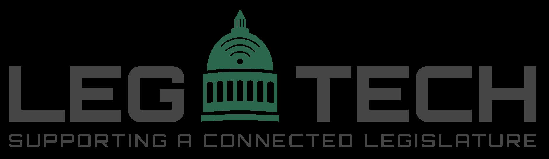 LEG-TECH logo
